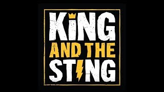 Pilot | King and the Sting w/ Theo Von & Brendan Schaub #1