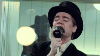 "The Hives - the first single ""Go Right Ahead"" off the new album LEX..."