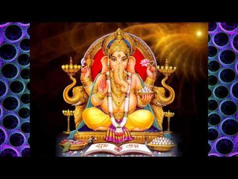 Om Shrim Hrim Klim Glaum Gam Ganapataye Vara Varada Sarva Janam Me Vasha Manaya Svaha  Мантра Ганеша
