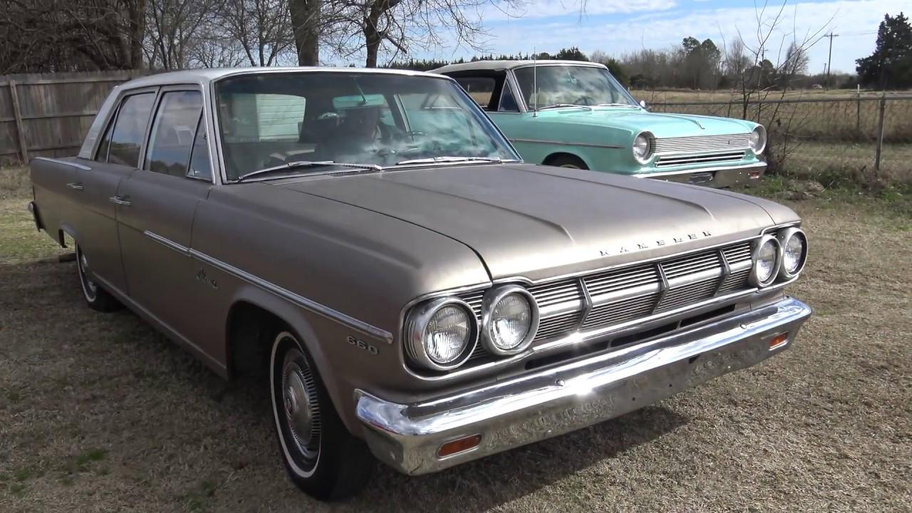 Classic American Car Clubs