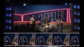 David Knopfler - To Feel That Way Again 1988
