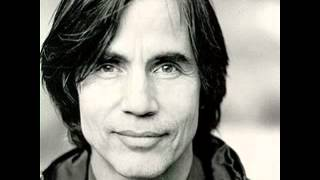 Watch Jackson Browne Lawyers In Love video