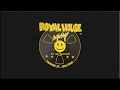 Royal House Can You Party Peter Brown Private Edit 2017 mp3