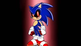 Sonic  EXE the pirate 1 - ViYoutube com