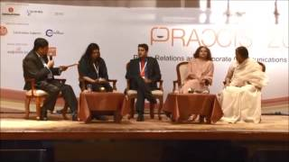PRAXIS2014: The Corporate Responsibility Outlook