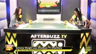 Extreme Weight Loss After Show Season 3 Episode 9
