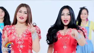 Duo Serigala - Baby Baby (Tusuk Tusuk) | (Official Music Video)