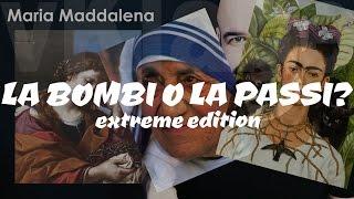 LA BOMBI O LA PASSI - EXTREME edition