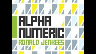 Ronald Jenkees - Filter In