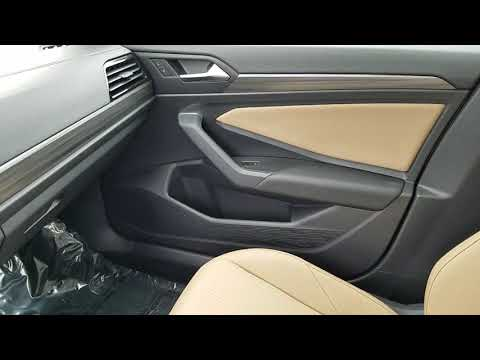 2019 Volkswagen Jetta Las Vegas, Henderson, North Las Vegas, Boulder City, Mesquite, NV K188291