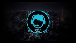 RDA- Shooting Stars (My Outro Song)