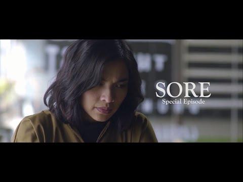 SORE - Istri Dari Masa Depan (Special Episode)