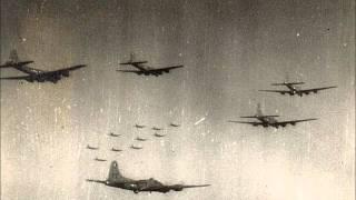 MORONIC PLAGUE-DROP THE BOMB
