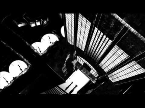 KANDOR Graphics - Anuncio Cacique - Izzy