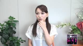『Memory 青春の光』解説!(保田圭) 保田圭 検索動画 21