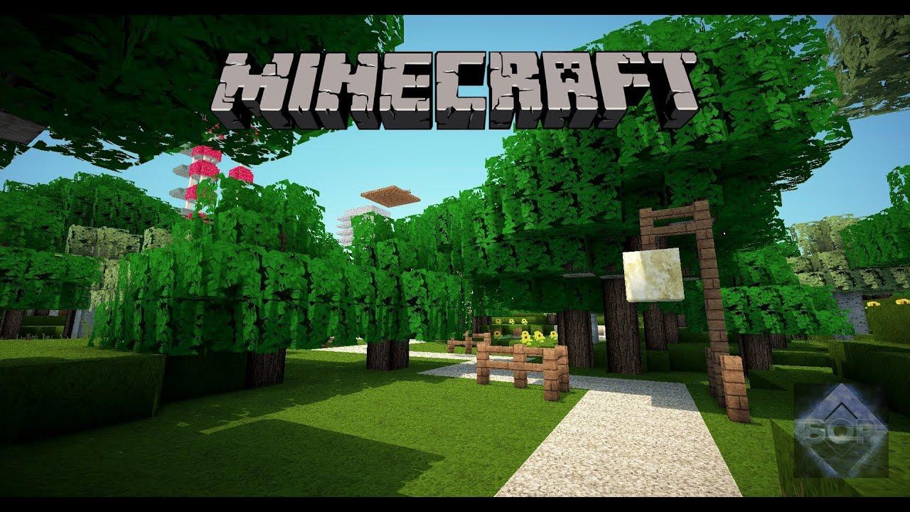 Minecraft De Kostenlos