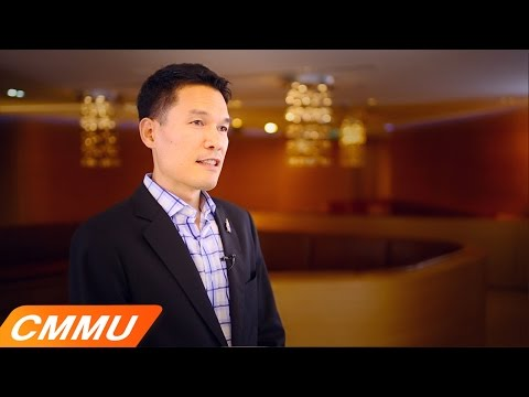 Leadership and Human Resource Management - College of Management Mahidol University