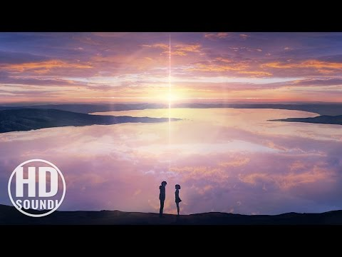 """Most Beautiful Music Ever: """"Silver Lining"""" by Lights & Motion"""