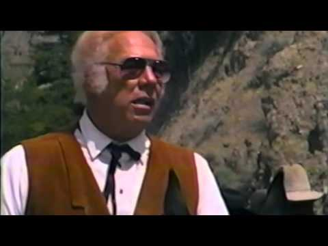 george kennedy remembered 2016