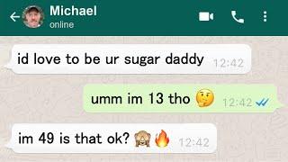 creepiest-texts-ever-4