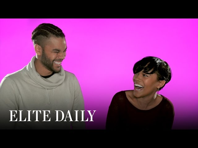 Elite daily dating aries