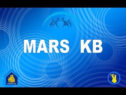 MARS KB