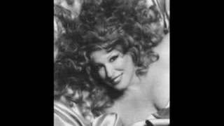 Watch Bette Midler Big Socks video