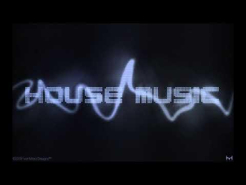 Dj Click DrumSoul   Ndi Muna Uganda Original