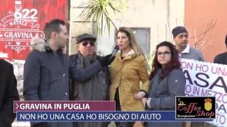Gravina in Puglia - Concordo con lei
