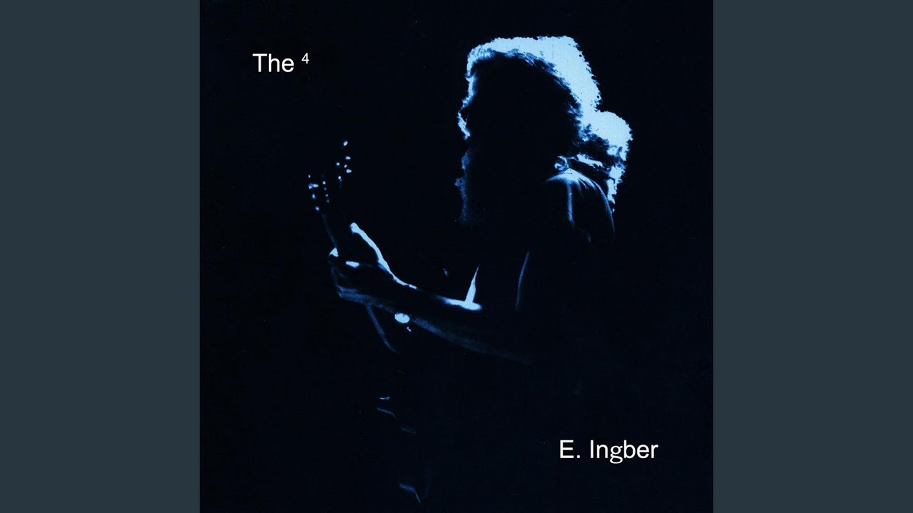 Elliot Ingber