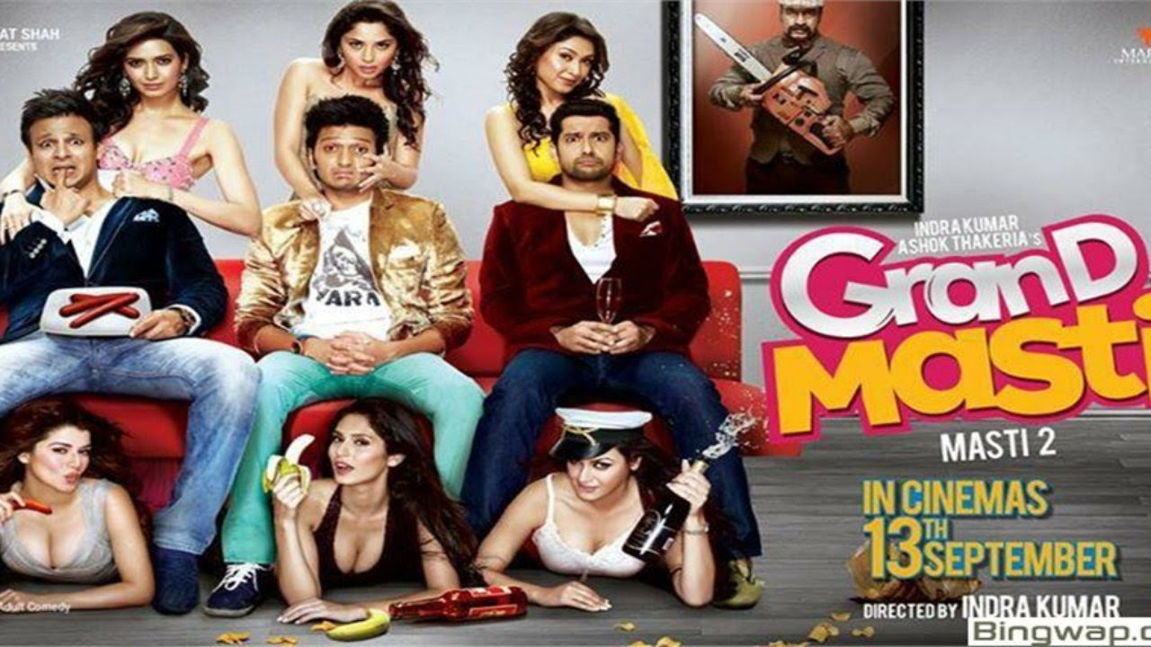 grand masti full hd movie download 720p 2013