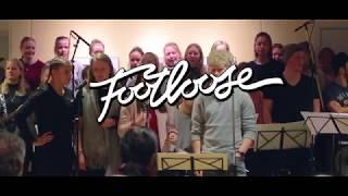 Brøndby Musical - Footloose