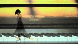 石川マリー - The Reason