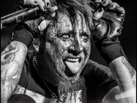 new Music Mar 15 - Fallujah/Hellyeah/Possessed/Devin Townsend/Motley Crue + more!