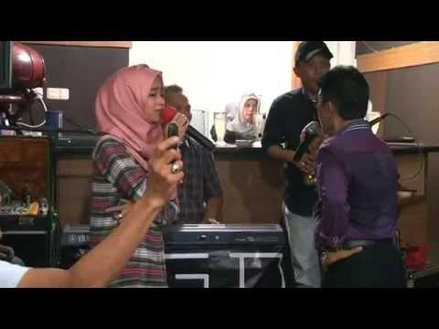 Eddy Silitonga feat Thalia Cotto - Didia Rokkap Hi