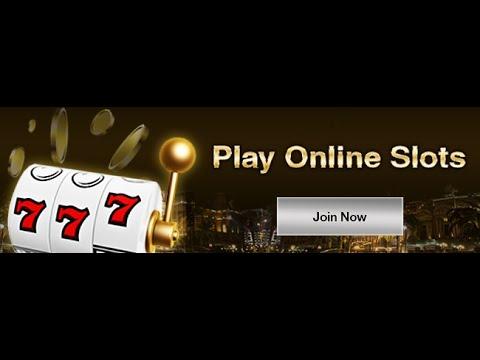 Казино кристалл брест отзывы выйграл в интернет казино