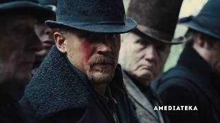 Табу (Сезон 1)   Русский Тизер 2017 (Дубляж)