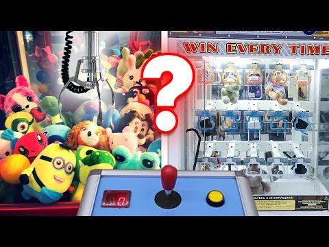 Игровые автоматы через маил ру