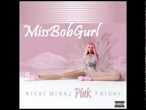 Moment 4 life - Nicki Minaj ft. Drake