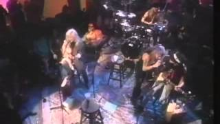 Poison - Talk Dirty To Me (MTV Unplugged 1990)