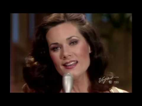 "JIMMY McHUGH - song & DOROTHY FIELDS - lyrics - ""DON'T BLAME ME"" by RALNA ENGLISH - 38 - 1980"