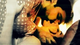 Download Video Vidya Balan Hot KISSING Scenes | Emraan Hashmi Hot KISS | Hot Bed Scenes MP3 3GP MP4