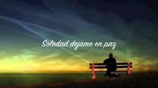 Yayo Gutierrez-Escucha lo que siento (con letra)
