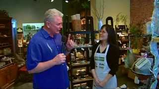 The Soap Kitchen with Huell Howser