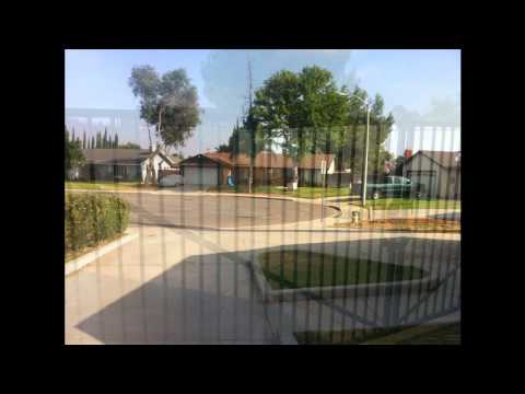 "Riverside Investors ""Under Contract"" In Moreno Valley CA"