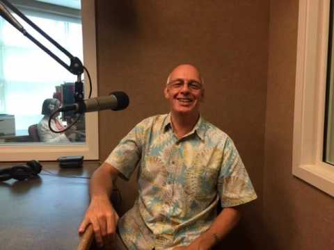 Hawaii Money Resource with Mark Weisbrod- Podcast 08-24-16