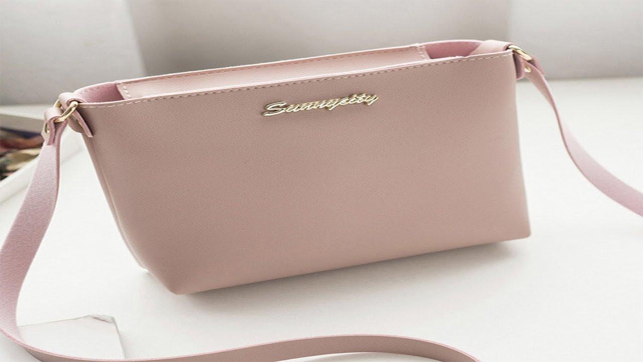 a31e976938a 5 Handbags Every Woman Should Own   Top Designer Handbags Every Woman  Should Own