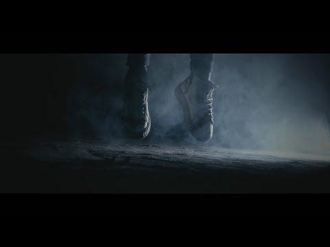 WastedSky - Пыль и пепел (Official Music Video)
