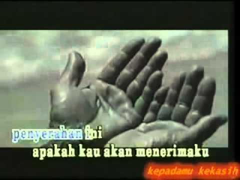 Jamal Abdillah, Hattan   M.Nasir^^Kepadamu Kekasih...