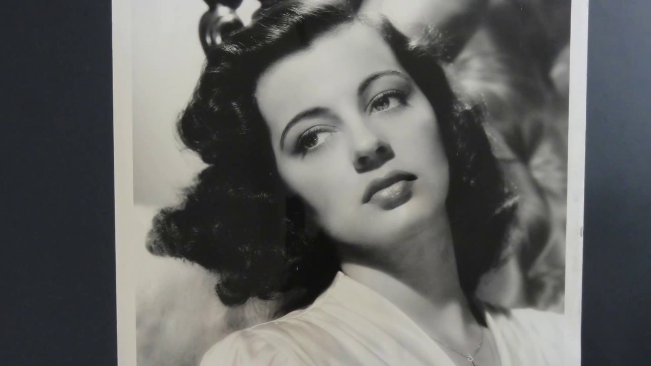 gail russell picgail russell angel and the badman, gail russell, gail russell actress, gail russell imdb, gail russell pic, gail russell wedding, gail russell facebook, gail russell car crash, gail russell height, gail russell find a grave, gail russell occupational therapist, gail russell ot, gail russell john wayne, gail russell measurements, gail russell photos, gail russell relationships